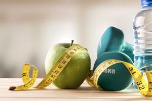 Online Fitnessprogramm Gymondo Schlank in 10 Wochen