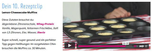 Lemon-Cheesecake-Muffins