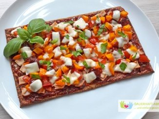 Lizza-Pizza