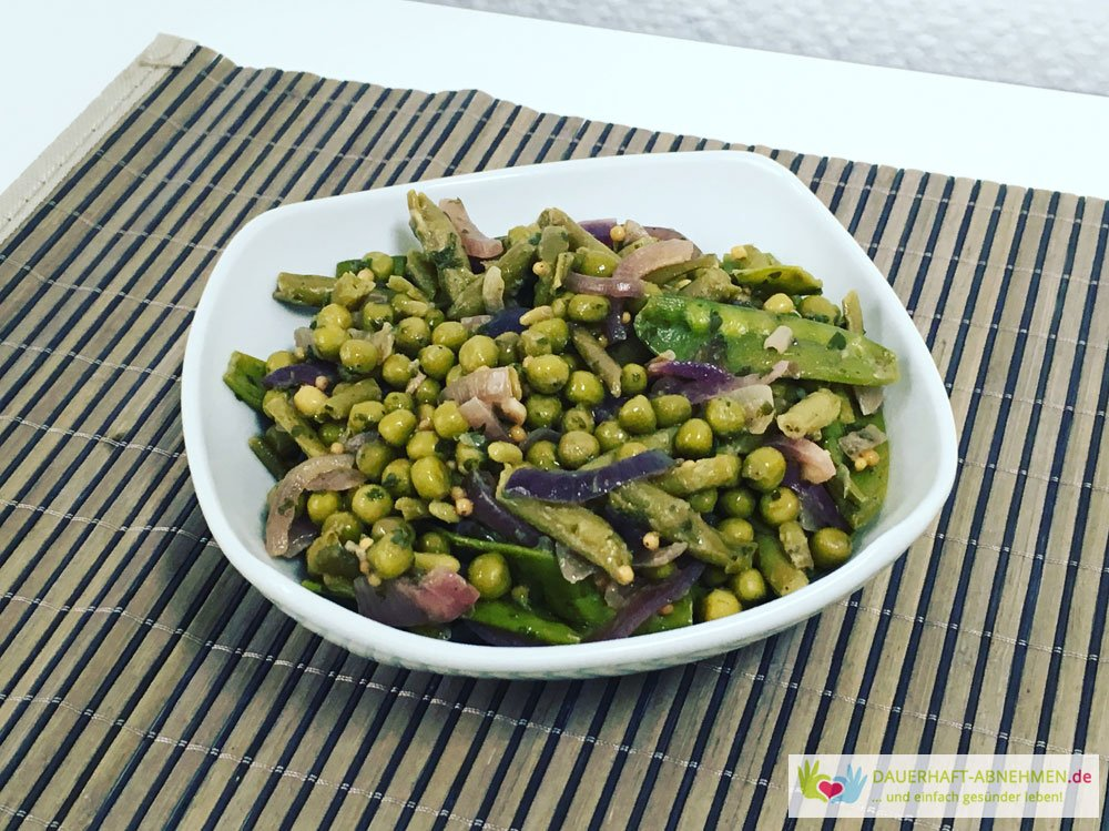 salat zum abnehmen am abend beliebte eezepte f r n tzliche salate. Black Bedroom Furniture Sets. Home Design Ideas